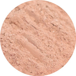 Румяна Desert Sand Glow (The All Natural Face)