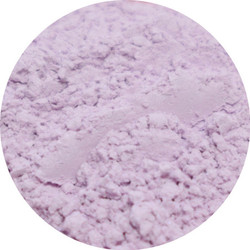 Тени Pink Opal Matte (Heavenly Mineral Makeup)