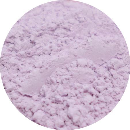 Тени Pink Opal Matte (Heavenly Mineral Makeup)