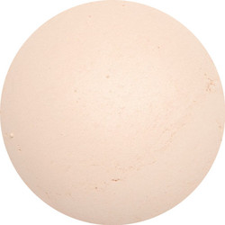 Основа Rosy Light 2C Matte Base (Everyday Minerals)