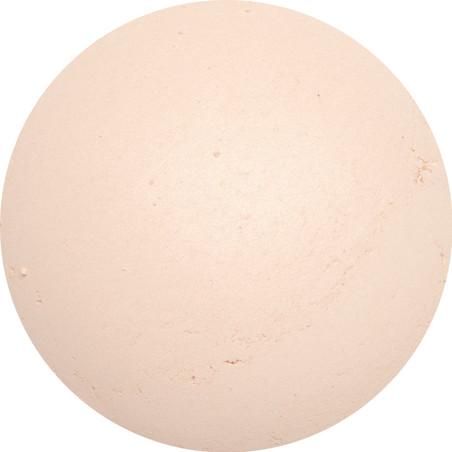 Основа Rosy Light 2C Matte Base (Everyday Minerals)