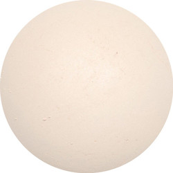Основа Light 2N Semi-Matte Base (Everyday Minerals)