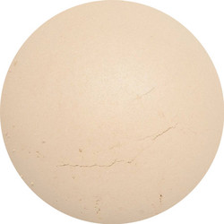 Основа Medium 4N Semi-Matte Base (Everyday Minerals)