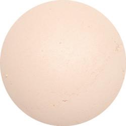 Основа Rosy Light 2C Jojoba Base (Everyday Minerals)