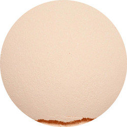 Вуаль Pearl Finishing (Everyday Minerals)