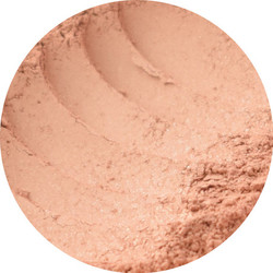 Румяна Desert Rose (Face Value Cosmetics)