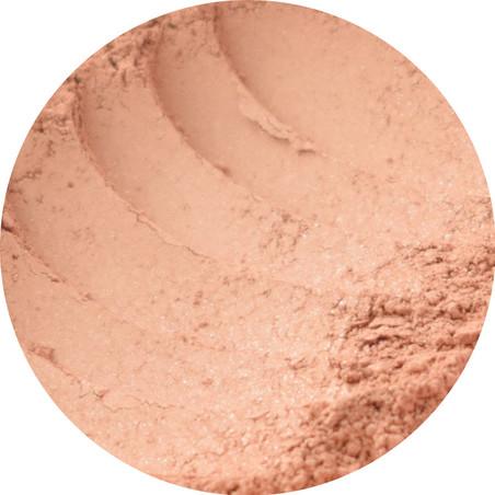 Румяна Desert Rose (Face Value Cosmetics)