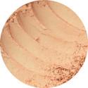 Бронзер Radiant Glow (Face Value Cosmetics)