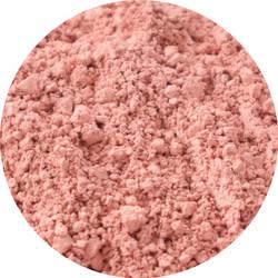 Румяна Pink Rose Matte (Heavenly Mineral Makeup)