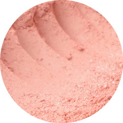 Румяна Luvly Glimmer (Rosey's Mineral Makeup)