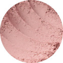 Румяна Truly Glimmer (Heavenly Mineral Makeup)