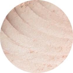 Тени Winter Rose (Heavenly Mineral Makeup)