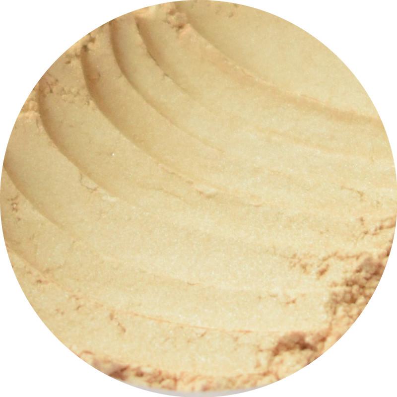 Тени Heaven Sent (Heavenly Mineral Makeup)
