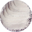 Тени Aster (Heavenly Mineral Makeup)