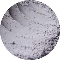 Тени Lavander Grey (Heavenly Mineral Makeup)
