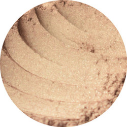 Тени Cashmere (Face Value Cosmetics)