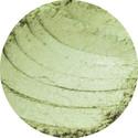 Тени Oriental Jade (FVC)