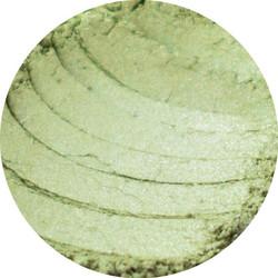 Тени Oriental Jade (Face Value Cosmetics)