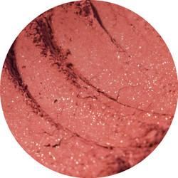 Румяна Pomegranate Multi-use Powder (Southern Magnolia Mineral Cosmetics)