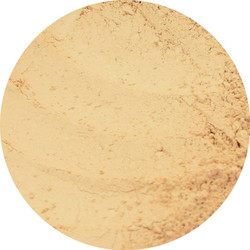 Основа Pure Golden - HydraSilk (Terra Firma Cosmetics)
