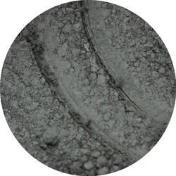 Тени Ultra-Matte Teal Dark (Monave)