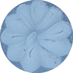 Тени Сonfederate Blue (Sweetscents)