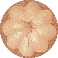 Тени Bronze Sparkle (Sweetscents)