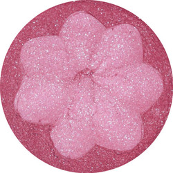 Румяна Ruby & Diamonds Blush (Sweetscents)