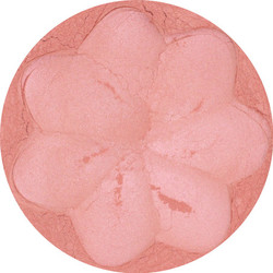 Румяна Innocense Blush (Sweetscents)