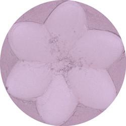 Тени Pearly Plum (Southern Magnolia)