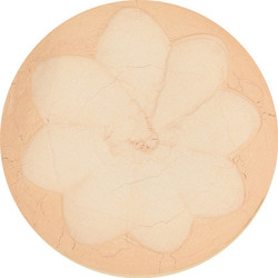 Вуаль Starstruck Finishing Glow (Sweetscents)