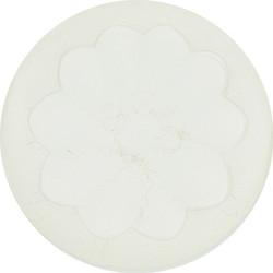 Тени Snow Fluff Matte (Heavenly Mineral Makeup)