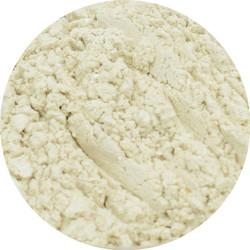 Основа Light Beige Milk (MilkFancy)