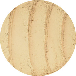 Основа Light Tan Neutral Full Cover (Rosey's Mineral Makeup)