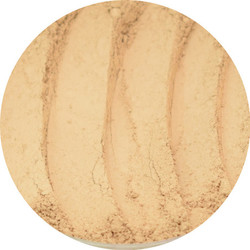 Основа Tan Neutral Full Cover (Heavenly Mineral Makeup)