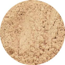 Тени Ultra-Matte Creme Brulee (Monave)