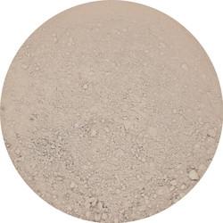 Тени Bark (Face Value Cosmetics)