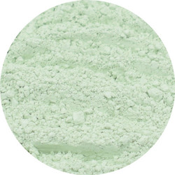 Консилер Green Matte Concealer (Sweetscents)