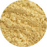 Минеральная пудра Clear Blemish Powder (Face Value Cosmetics)