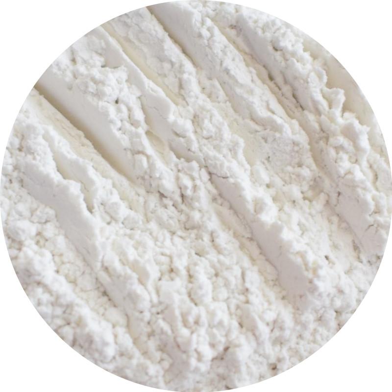 Жемчужный праймер Pearl Primer (Heavenly Mineral Makeup)