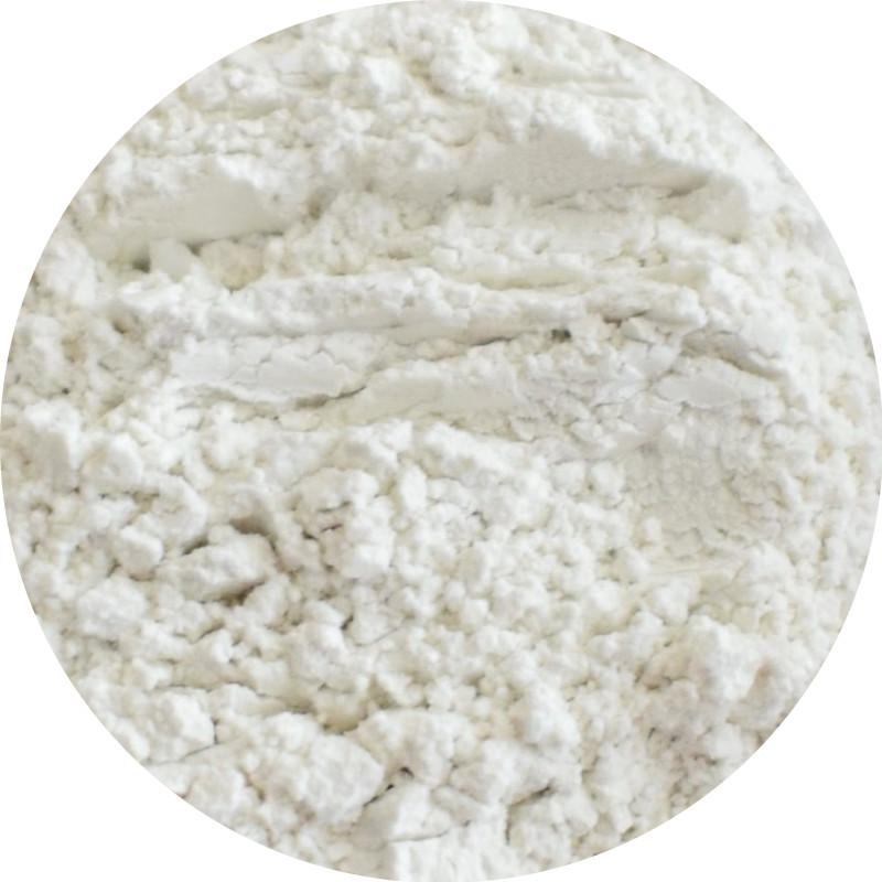 Основа Primer Base Concealer Preparation (Heavenly Mineral Makeup)