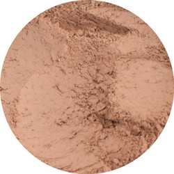Основа Matte Tan Neutral (Face Value Cosmetics)