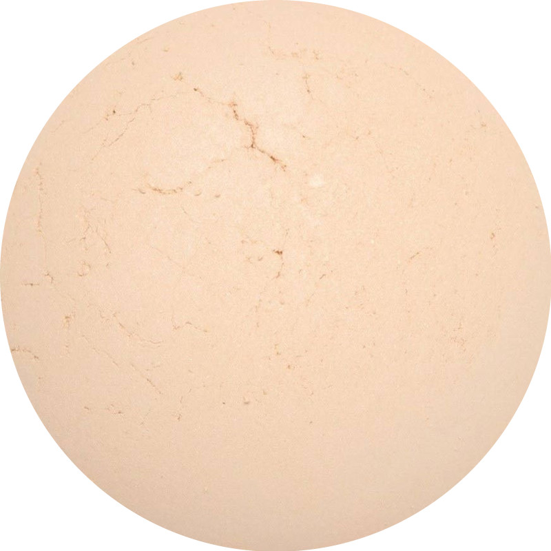 Основа Tan 5N Matte Base (Everyday Minerals)