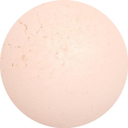 Основа Rosy Beige 3C Matte Base (Everyday Minerals)