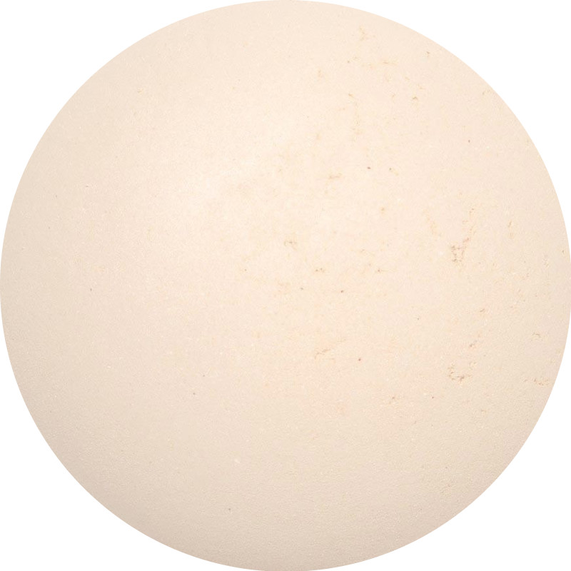 Основа Ivory 1N Matte Base (Everyday Minerals)