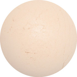 Основа Golden Light 2W Matte Base (Everyday Minerals)