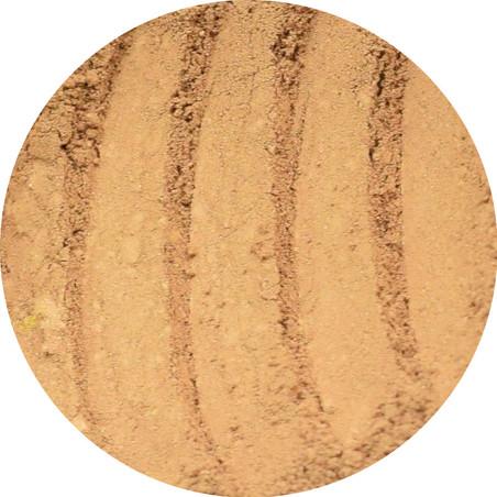 Основа Yolanda Loose Mineral (Monave)