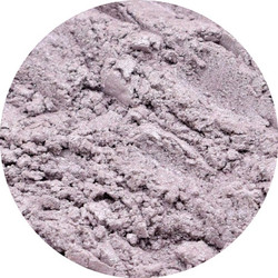 Тени Violet Pearls (Face Value Cosmetics)