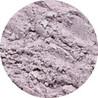 Тени Violet Pearls (FVC)