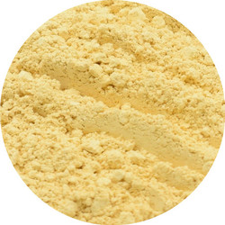 Консилер Yellow Mineral (FVC)